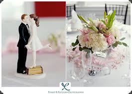 sujet mariage figurines de mariage a la peau mariage idées