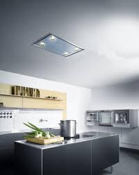 hotte cuisine plafond hotte de plafond pas cher achat electronique