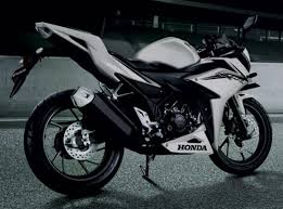 honda cbr 150 price in india 2016 honda cbr 150r launched in indonesia india launch soon gaadikey