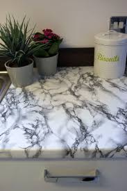 selbstklebende folie k che wohndesign wunderschön arbeitsplatten fur kuchen gunstig plant