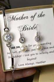 wedding gift jewelry personalized bridesmaids gift of the groom gifts bridal