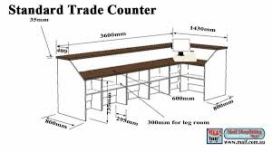 Standard Drafting Table Size Apex Floor Plans Images Mesmerizing 25 X60 House Plans Decorating