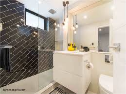 on suite bathroom ideas en suite bathroom ideas 3greenangels com