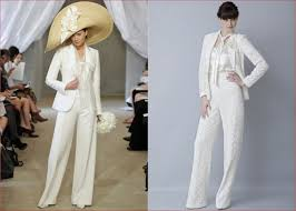 womens dress suits for weddings wedding dress suits bridal diy wedding 39937