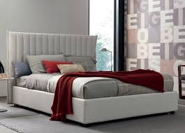 best 25 super king size bed ideas on pinterest king size king