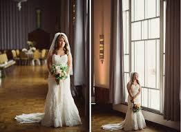 Oklahoma City Photographers 18 Bridal Portraits Hall Of Mirrors Oklahoma City Oklahoma