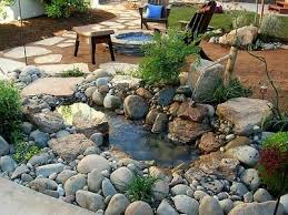 46 best bubbling boulders images on pinterest water features