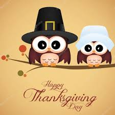 funny thanksgiving day showing media u0026 posts for owl thanksgiving wallpaper funny www
