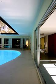 a modest utopia a florida modern house armstrong cohen