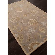 Jaipur Area Rugs Jaipur Mythos Collection Handmade Rugs From India