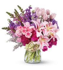 flowers international dazzling flowers for international women s day julias florist