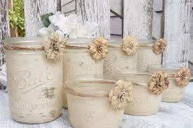 Shabby To Chic by 38 Shabby Chic Country Wedding Decor Pics Photos Country Chic
