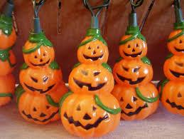 halloween light show kits lighting quien creo halloween cual es la noche de halloween