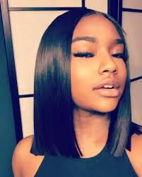 best hair to use for a bob 186 best images about beautiful hair on pinterest