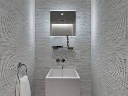 Single Vanities For Small Bathrooms by Bathroom Minimalist Bathroom Single Vanity Bathroom Faucet