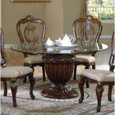 sears dining room tables glass sears dining room tables dining table design ideas