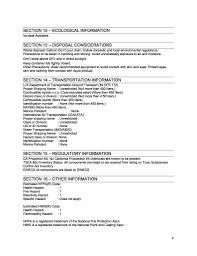 msds safety data sheets u2013 nikkilash eyelash extensions