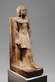 35 Best Sculptures Images On Egypt In The Old Kingdom Ca 2649 U20132150 B C Essay Heilbrunn