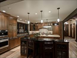 brookhaven cabinets replacement parts brookhaven cabinets replacement parts cabinet designs