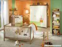otto babyzimmer otto babyzimmer