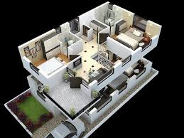 interior design jobs from home 100 interior design jobs from