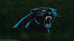 black panther 2018 4k wallpapers 2017 carolina panthers wallpapers pc iphone android