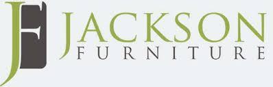 Home Decor Jacksonville Fl Catnapper Recliners Jacksonville Fl Circle K Furniture