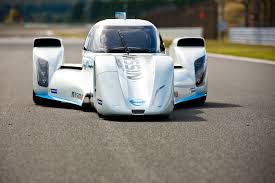 lexus wiki tr what happened to nissan u0027s 294kw 1 5 iol motoring