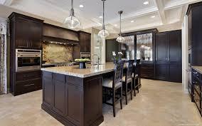 kitchen interiors desktop wallpapers hd and wide wallpapers