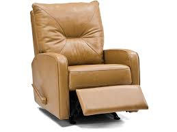 furniture comfortable power lift recliners in brown for home