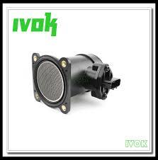nissan almera n16 parts catalog online get cheap nissan almera n16 sensor aliexpress com
