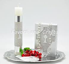 Decoration For First Communion First Communion Candle Ebay