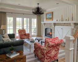 ideas for livingroom best 30 farmhouse living room ideas decoration pictures houzz