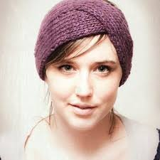knitted headband shop knitted headband pattern on wanelo