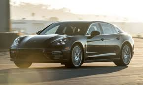 porsche panamera 2017 price 2017 porsche panamera turbo executive price uwbnext com otomotif