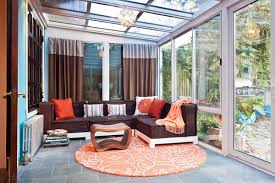 ebook feng shui tips home renovations coming soon holistic