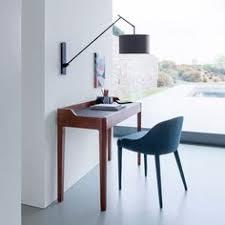 Bureau Brixton Design E Gallina Schreibtische Möbel Und Furniture Bureau Am Pm