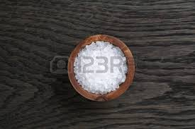 Salt In Coffee Salt Grains Stock Photos Royalty Free Salt Grains Images And Pictures