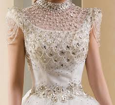 expensive wedding dresses top 10 most expensive wedding dresses luxury activist