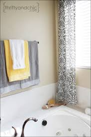 Bedroom Curtains Blue Interiors Wonderful Gray Sheer Curtains Yellow And Gray Bedroom