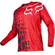 signed motocross jerseys ken roczen moto x lab pro mx rider foxracing com