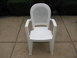 Home Depot Chairs Plastic Epic Plastic Patio Chairs Home Depot 33 With Additional Garden