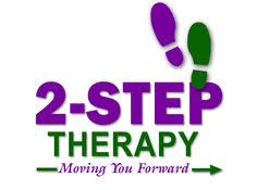 therapy openings c f bank openings part time professional teller kiln creek