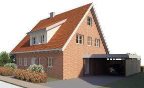 Efh Einfamilienhaus No 1