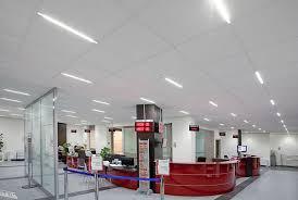 commercial ceiling lights mobile