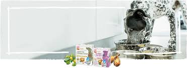The Honest Kitchen Reviews the honest kitchen dehydrated cat u0026 dog food
