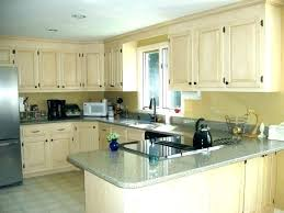 cost to paint kitchen cabinets white cost to paint cabinets astounding benches inspiration from average