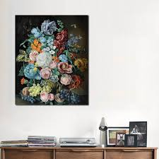 Grapes Home Decor Compare Prices On Art Purple Online Shopping Buy Low Price Art