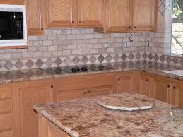 Country Kitchen Backsplash Kitchen Country Kitchen Backsplash With Glass Mosaic Kitchen