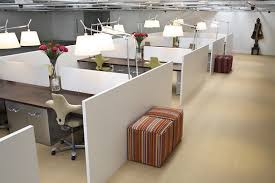 Office Desk Space Index Of Wp Content Uploads 2017 02